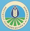 съезд Белорусского общества почвоведов и агрохимиков