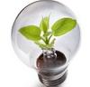 Содействие Республике Беларусь в развитии эко-инноваций