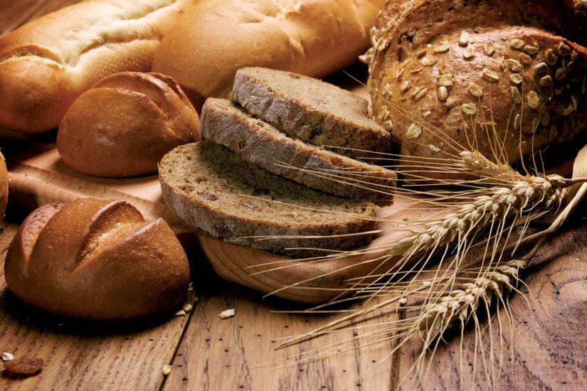 Международный хлебный форум впервые пройдет в Беларуси