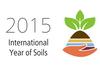 Year of Soils