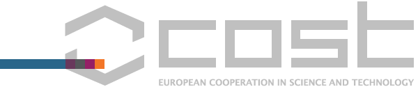 European Coordination in Science and technology