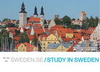 Visby Programme