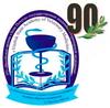 ВГАВМ 90