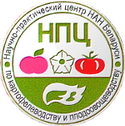 Логотип НПЦ по картофелеводству и плодоовощеводству