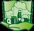 Логотип Научно-практического центра НАН Беларуси по продовольствию