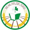 Логотип Научно-практического центра НАН Беларуси по земледелию