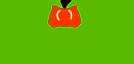 Логотип Института овощеводства
