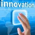 Государственная программа инновационного развития