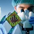 Наукоемкие технологии и техника
