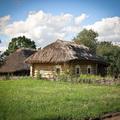 устойчивое развитие села
