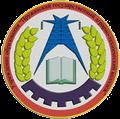 Логотип Пружанского государственного аграрно-технического колледжа
