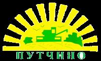 Логотип Института почвоведения и агрохимии