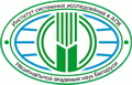 Первый Всебелорусский форум по продовольственной безопасности