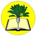 Логотип Опытной научной станции по сахарной свекле