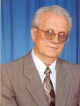 Смеян Николай Иванович
