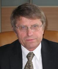 Вахонин Николай Кириллович