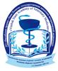 Витебская государственная академия ветеринарной медицины logo