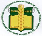 Логотип Витебского зонального института сельского хозяйства Национальной академии наук Беларуси