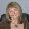 Воронович Светлана Ивановна