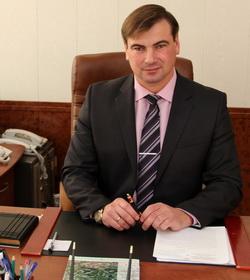 Яковчик Сергей Григорьевич
